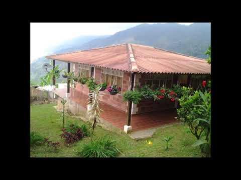 Fincas y Casas Campestres, Venta, Bucaramanga - $500.000.000
