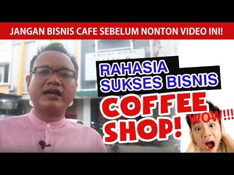 mp4 Target Market Kedai Kopi, download Target Market Kedai Kopi video klip Target Market Kedai Kopi