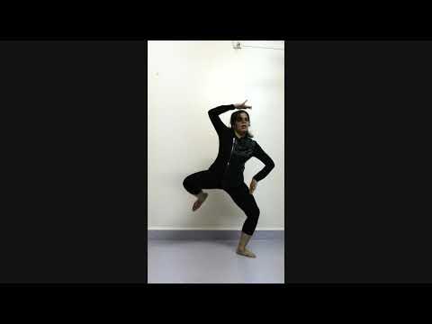 Dance Bollywood