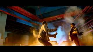 Anjaan - 20 Sec TV Spot 3 | Suriya,Samantha