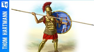 Do We Watch Football for the Same Reason Romans Watched Lions Maul Gladiators?