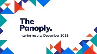 the-panoply-tpx-h1-2020-interim-results-december-2019-16-12-2019