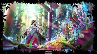 Asian Fantasy Music | Living Voyage - Kevin MacLeod