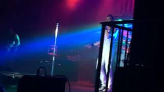 311 Rollin' Omaha Sokol Auditorium
