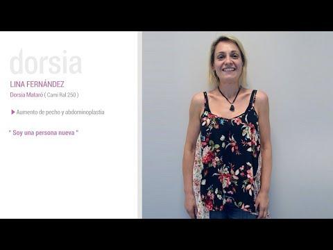 El aumento del pecho en las clínicas novosibirska