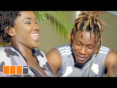 Music Video: Ebony - Kupe