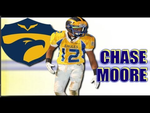 Chase-Moore
