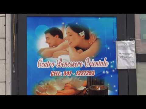 Sesso video manuale