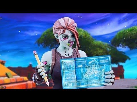 DUO SCRIMS*Sub4Sub//Road to 100 Subs//Fortnite Battle Royale