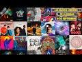 Canciones de la Semana: 18/9 (Kygo, Don Diablo, Mesto, Nicky Romero, Pendulum, R3HAB, FULLJOS y más)