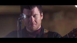 Enter Shikari   Torn Apart (Live Acoustic At Alexandra Palace. London. Dec 2015)