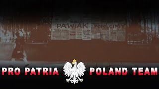 Losy ludności cywilnej Warszawy w czasie okupacji niemieckiej