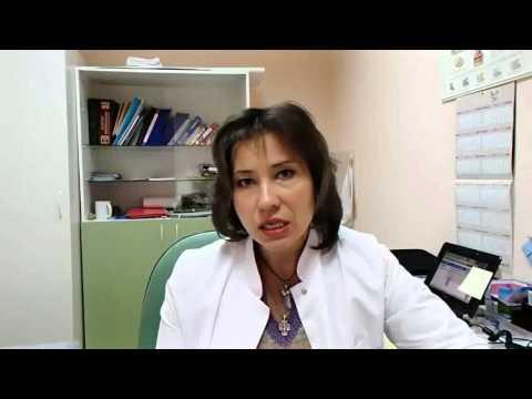 Курс лечения простатита отзывы