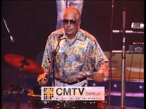 Los Wawanco video Te lo tengo que decir - CM Vivo 1999