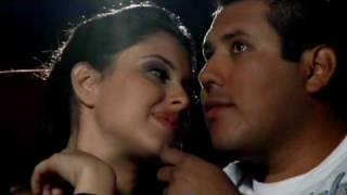 Dime La Razon - Alex Rivera  (Video)