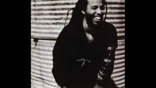 Ziggy Marley - Never Deny You