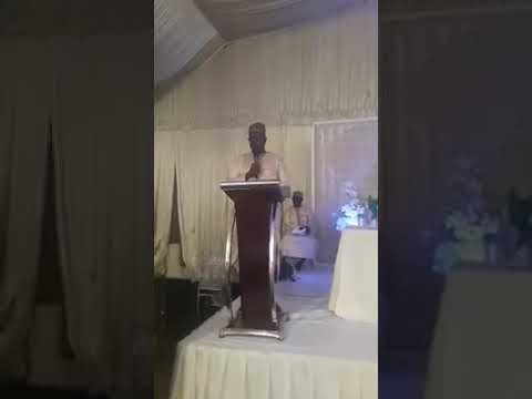 Ziyaran Dr.sani rijiyan lemo ga daliban Nigeria a jami'an madina