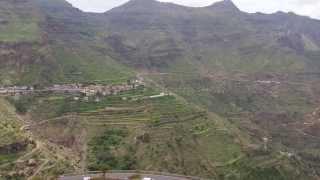 preview picture of video 'سمارة إب اليمن 2013 روعه . ibb - yemen'