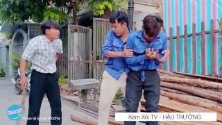 kem-xoi-tv-tap-94-xoi-ca-doi-khong-het-b