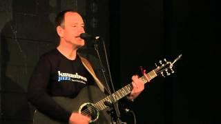 David Wilcox  Rusty Old American Dream  Live At McCabes