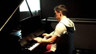 Coreymcmusic - Ən Populyar Videolar