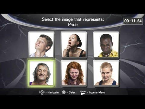 Qlione Evolve Playstation 3