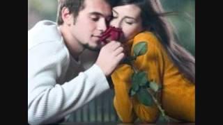 He Dont Love you like i Love you - Daniel Bedingfield