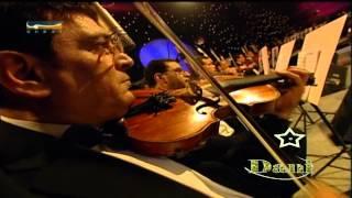 تحميل اغاني لحـــبيب نجوى كرم ليالــي دبي 2004 HD MP3