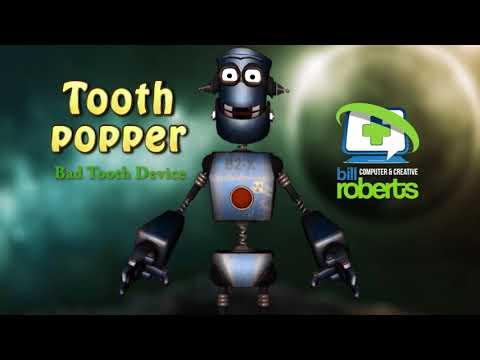 Animation Advert