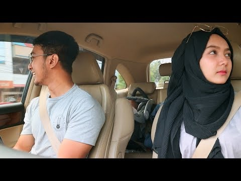 Suamiku Jahat !! (Eps. Selebgram 1)