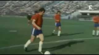 Teaser : L'histoire Des Coupes Du Monde