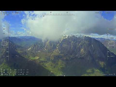 fpvblue-–hd-video-downlink-range-test-100mw-dipoles