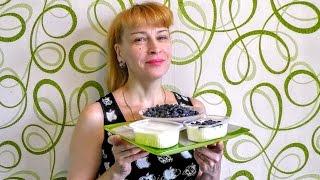 Как сделать йогурт в домашних условиях рецепт Секрета