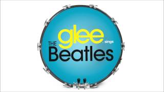 All You Need Is Love - Glee Cast [HD FULL STUDIO]
