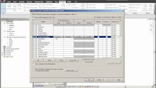 Troubleshooting View Display problems in Revit