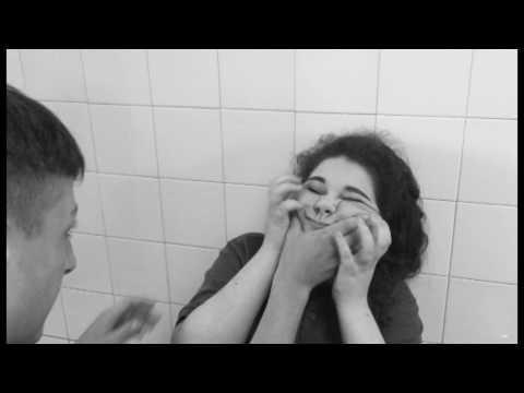 Gruppo home video di sesso