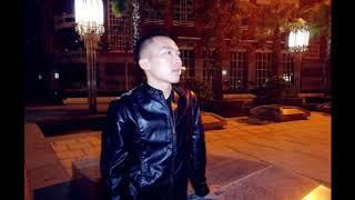 Jincheng Zhang - Cloth I Love You (Official Audio)