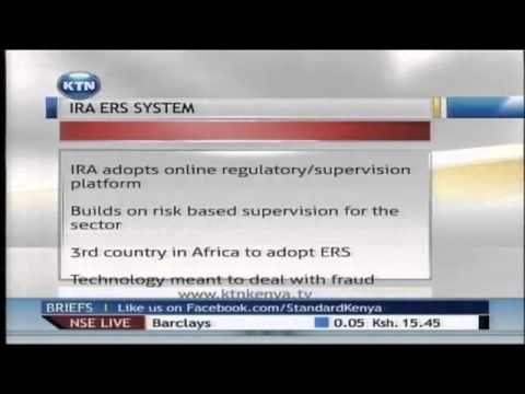 mp4 Insurance Regulatory Authority, download Insurance Regulatory Authority video klip Insurance Regulatory Authority