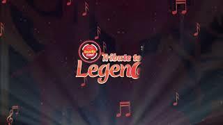 Dil Jugaadu Mix Song Pro