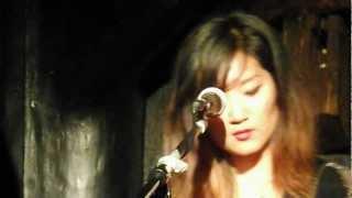 Woman Up - Charlene Kaye - Phoenix Artist Club