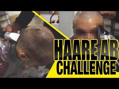 Der Haarausfall bei den Frauen die Behandlung von den Volksmitteln das Forum