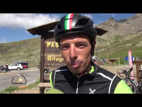 Pontedilegno-Tonale Bike Days