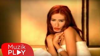 Yıldız Tilbe - Çabuk Olalım Aşkım (Official Video)