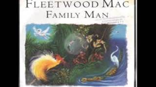 Fleetwood Mac Family Man Video