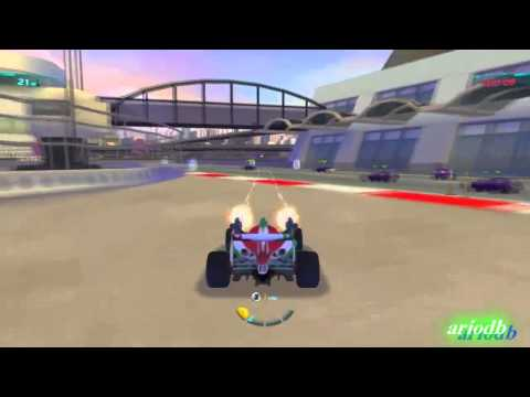 Friv Cars Games