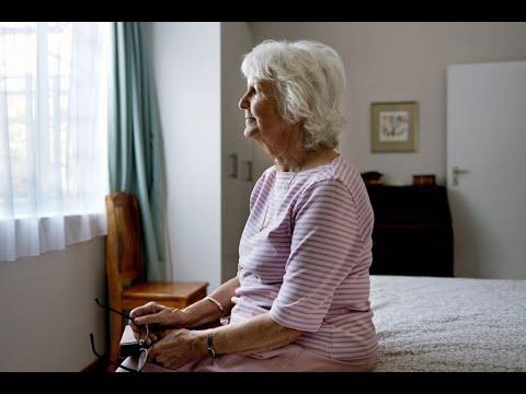 Какие льготы положены одиноко проживающему пенсионеру