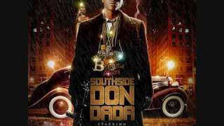 Lil Boosie-Im so tired (New 2009)