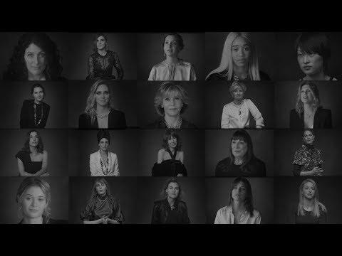 #PomellatoFor Women: International Women's Day