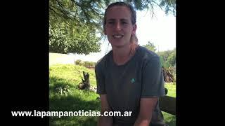 La Ruana: un espacio recreativo y sustentable en el medio del campo