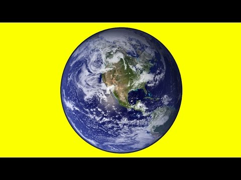 Why should we save the planet? Morality & the Future - Philosophy Tube